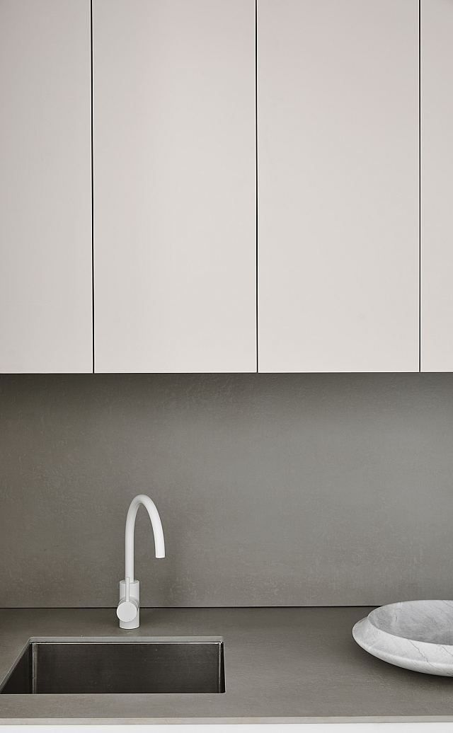 Artetech Beton Rope 12mm kitchen benchtop and splashback.jpg