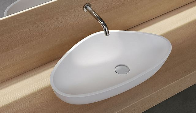 Agape Basins Drop Countertop 2.jpg