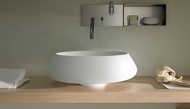 Agape Basins Bjhon 2 Basin for Countertop Cristalplant.jpg