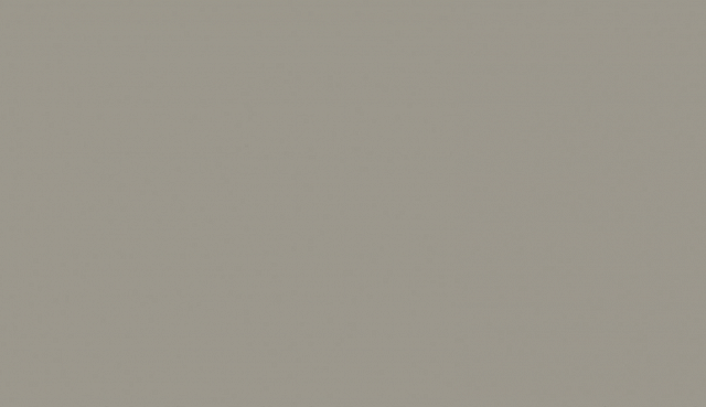 Solid Taupe Natural.jpg