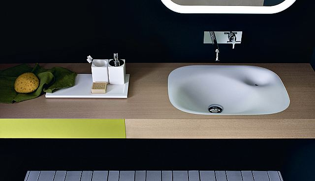 Agape Basins Nivis Recessed 2.jpg