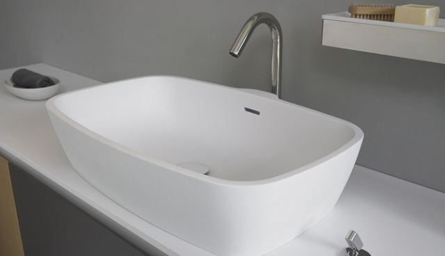 Agape Basin Normal Side.jpg