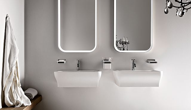 Agape Basins Novecento twin.jpg
