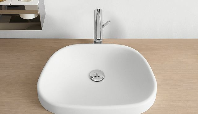 Agape Basins Pear C semi-recessed.jpg