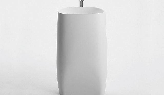Agape Basins Pear C Free-standing 2.jpg