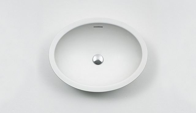 Agape Basins Spoon.jpg
