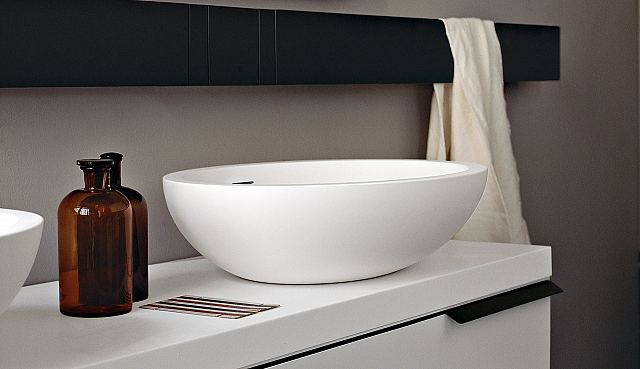 Agape Basins Spoon XL Countertop.jpg