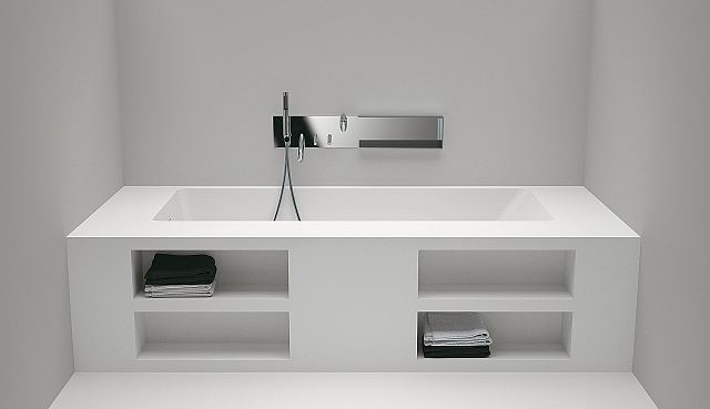 Agape Bathtubs Cartesio with shelves.jpg