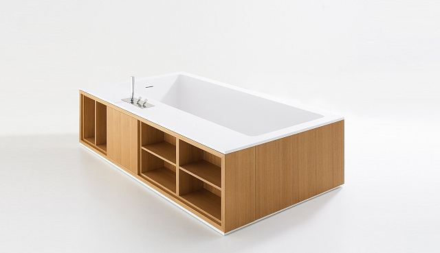 Agape Bathtubs Cartesio W Side.jpg