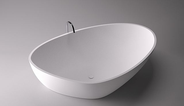 Agape Bathtubs Drop oblique.jpg