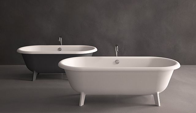 Agape Bathtubs Ottocento Small duo.jpg
