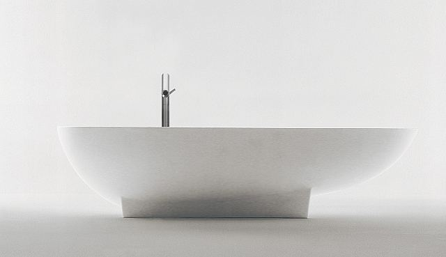Agape Bathtubs Spoon side.jpg