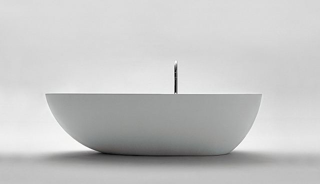 Agape Bathtubs Spoon XL.jpg