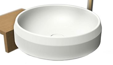 Lariana round over countertop basin.jpg