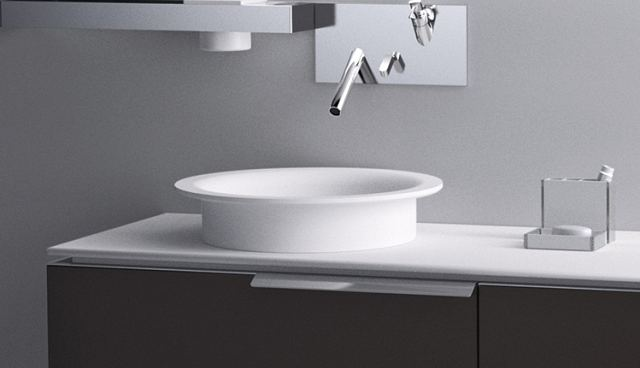 In-Out Over Counter Basin.jpg
