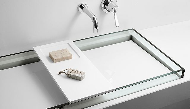 Agape Accessories Surf shown over Basin.jpg