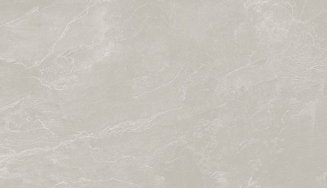Artetech Progetto Slate Light Grey.jpg