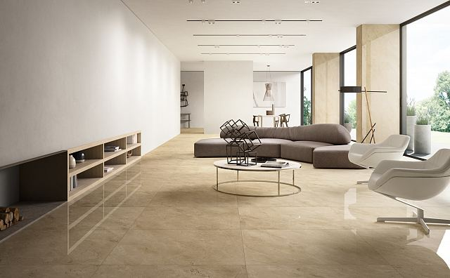 Maximum Marmi Golden Marfil Floor.jpg