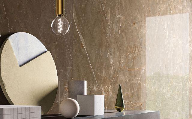 Maximum Marmi Pietra Bronze Polished Wall.jpg