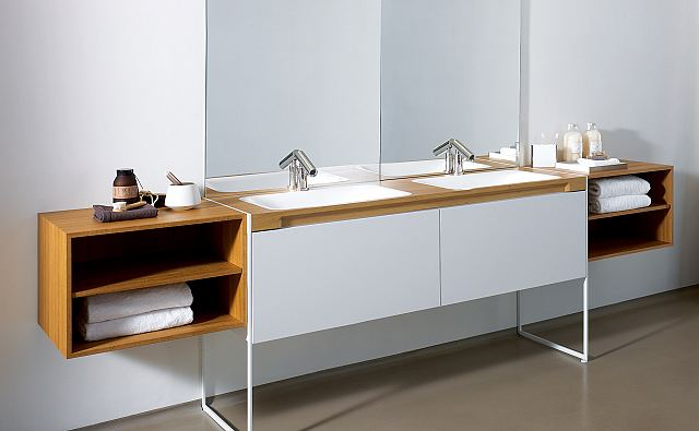 Agape Basins Ottocento 001 5.jpg