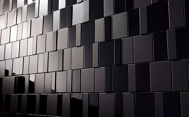 Inax Format Mix Black wall detail.jpg