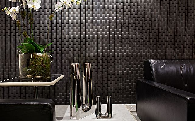 Inax Repeat Wave RW2 feature wall.jpg