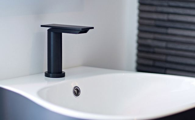 Sen ASEN0910N- Tap for Basin.jpg