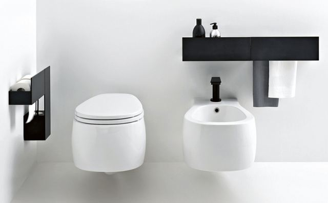 Sen ASEN0910N- Tap for Basin_2.jpg