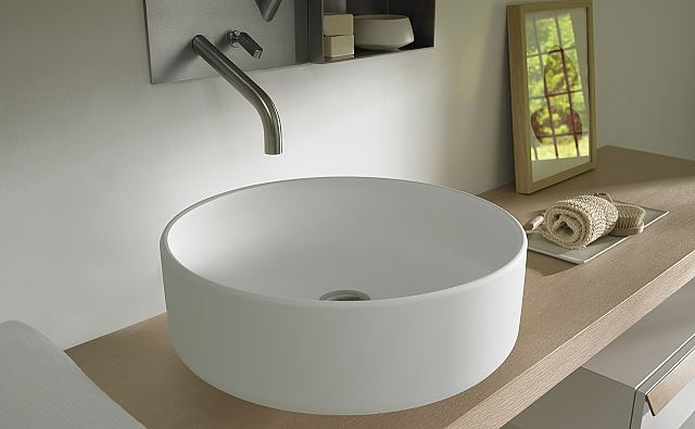 Agape Basins Bjhon 1 Basin for Countertop.jpg