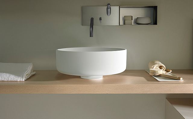 Agape Basins Bjhon 1 Basin for Countertop Front.jpg