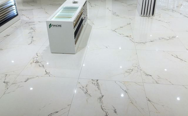 Imperial White Polished floor.jpg