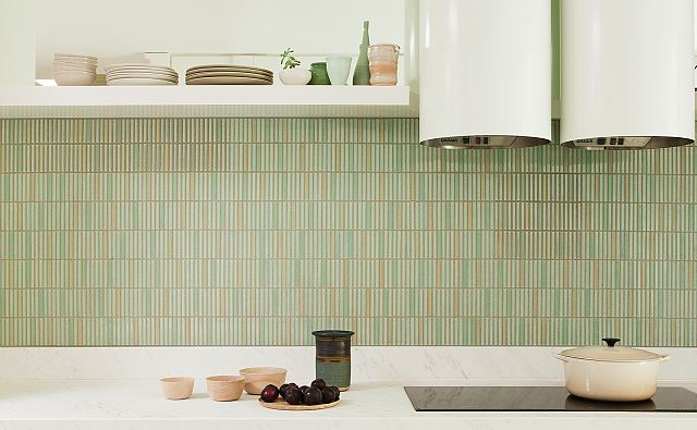 Yohen Border YB32 (FKA YB103) splash back. Designed by Hecker Guthrie. Photography by Shannon McGrath..jpg