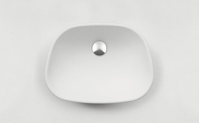 Agape Basins Pear C semi-recessed washbasin top.jpg
