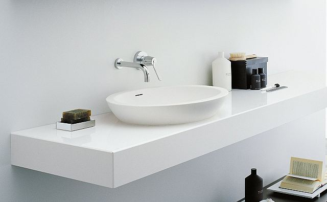 Agape Basins Spoon XL countertop side.jpg
