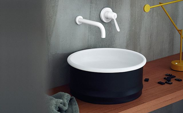 Agape Basins Vieques countertop.jpg