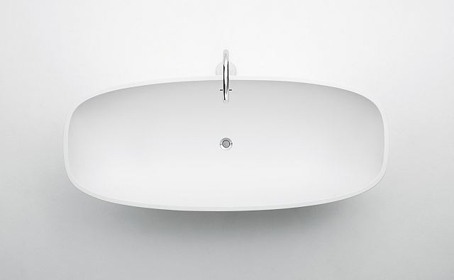 Agape Bathtubs Normal Top.jpg