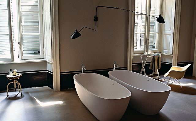 Agape Bathtubs Normal Twin Tubs.jpg