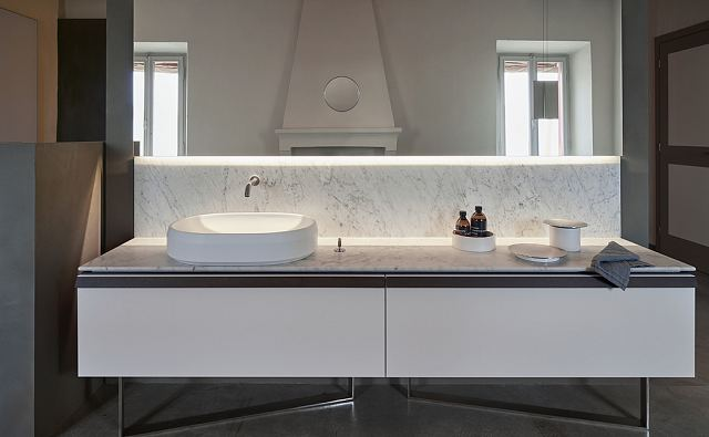 Lariana oval over countertop basin.jpg