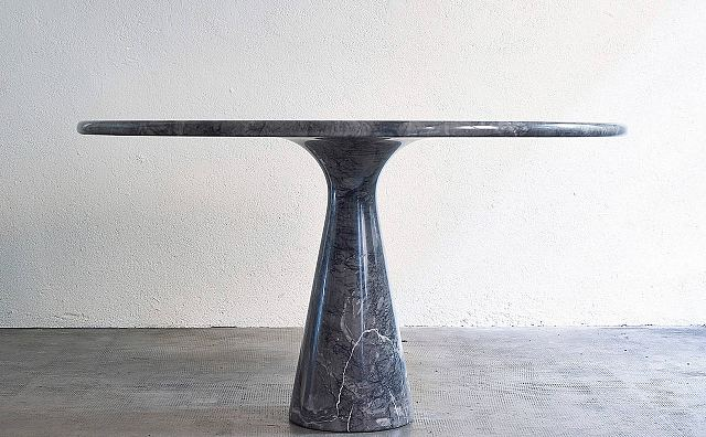 Mangiarotti_M_Table.jpg