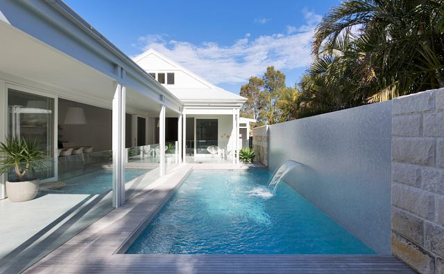 Vixel C02 pool. Avalon Residence by Ali Griffiths.jpg