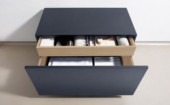 Agape Cabinets Single Drawer with Insert.jpg
