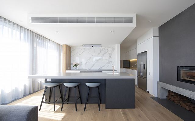 Maximum Venato Developed by Rokstone. Designed by idearchitecture. Photography by Tara Robson - 01.jpg