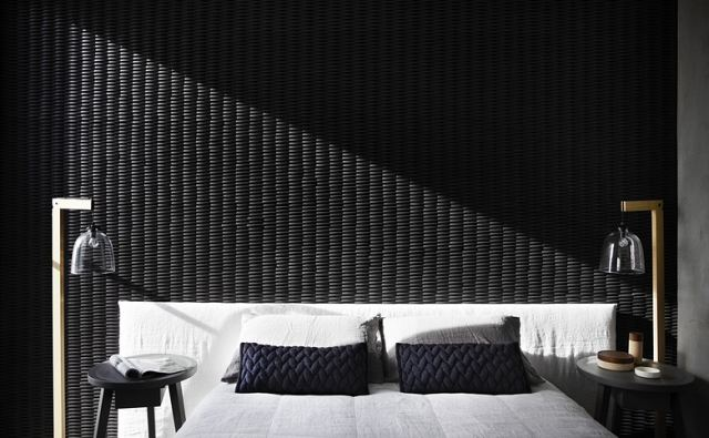 Inax Crescent Border CRS2 Feature Wall 2.jpg