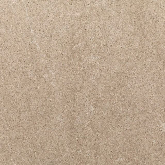 Lithos Design Materiali Beige Canapa.jpg