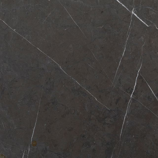 Lithos Design Materiali Gris St Pierre.jpg