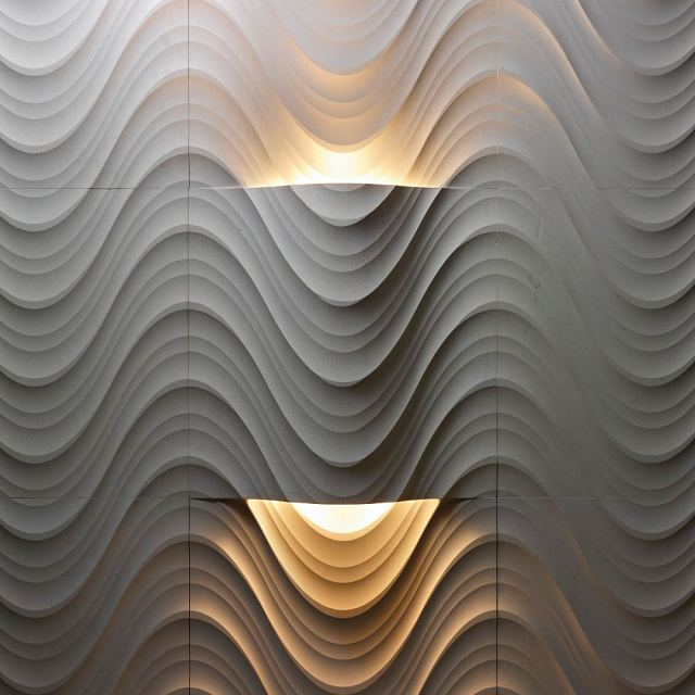 Lithos Design Pietre Incise Seta with Curve Luce 2.jpg
