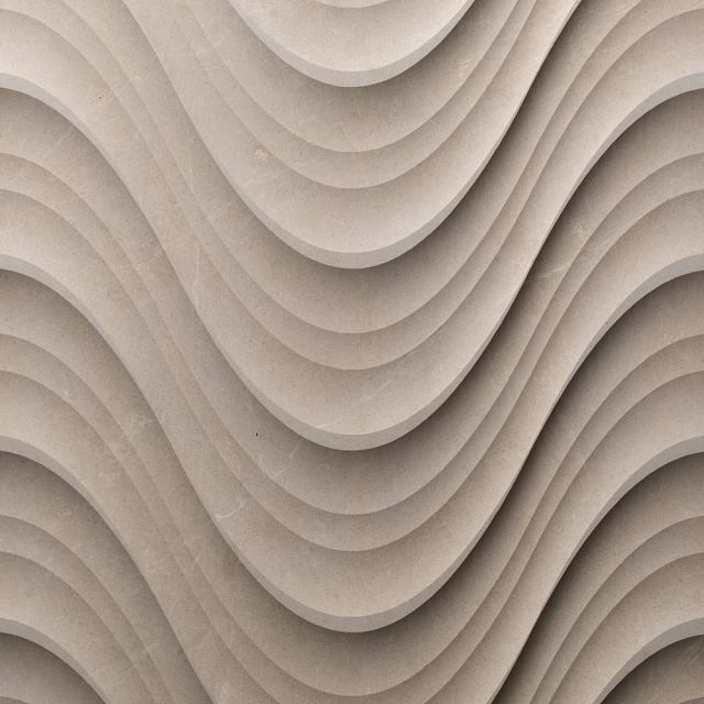 Lithos Design Pietre Incise Seta 3d Carved Stone Tiles.jpg
