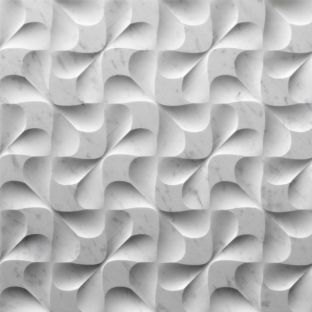 Lithos Design Pietre Incise Virgola 3d Carved Stone Tiles.jpg