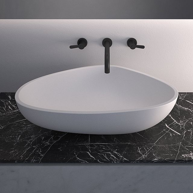 Agape Basins Drop Countertop.jpg