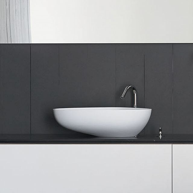 Agape Basins Drop Countertop 3.jpg